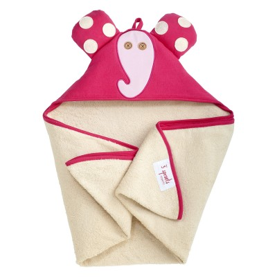 Mail & win babybadcape